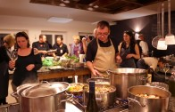 Foodcamp Franken