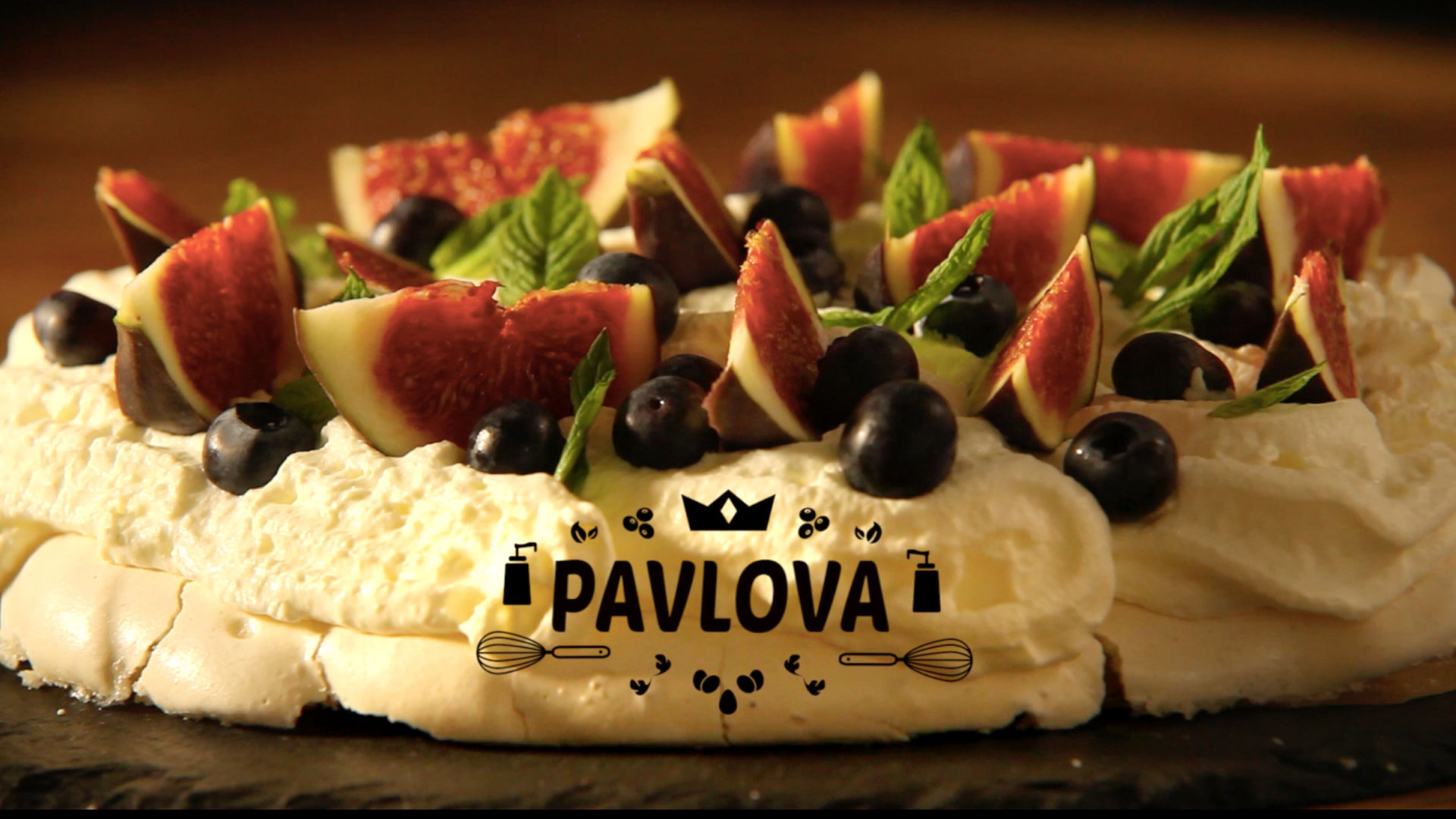 Pavlova_Recipe3
