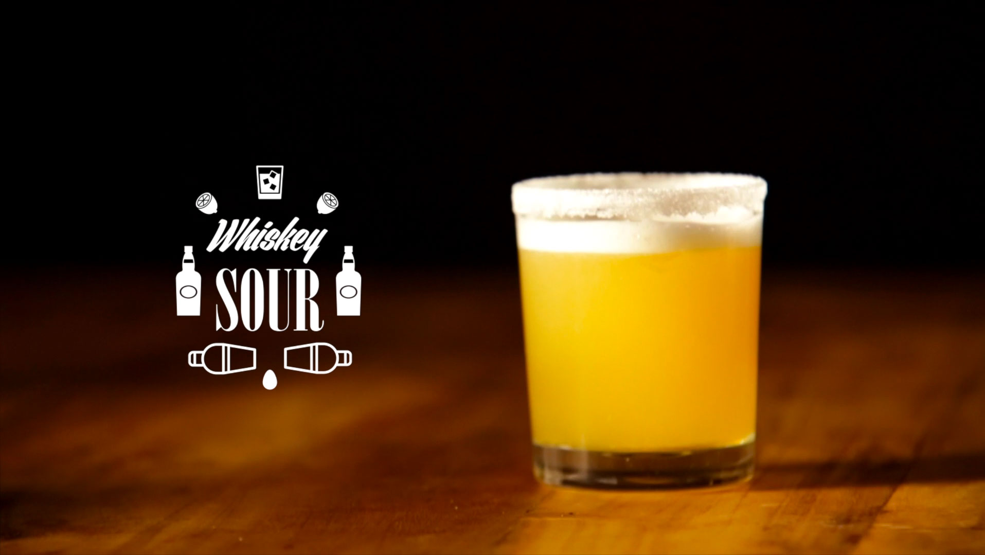 ... homemade whiskey sour recipe whiskey sour recipe the whiskey sour