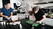 Norden Berlin Supper Club
