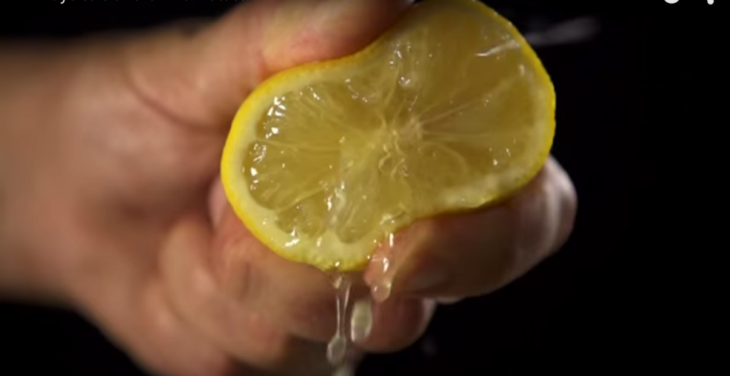 skordalia recipe lemon drop juice how to greek potato
