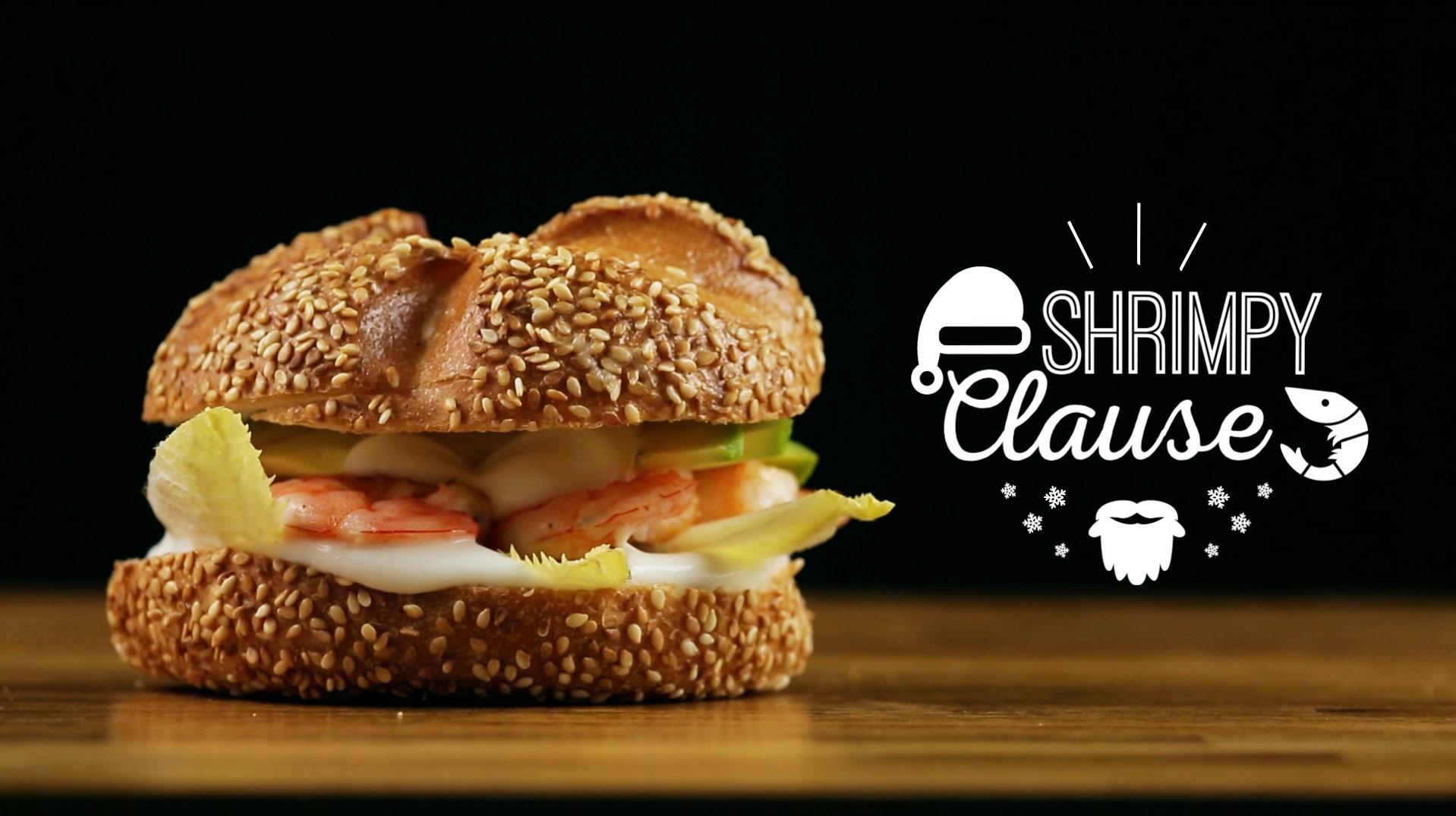 Shrimpy Clause