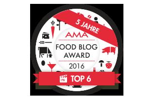 AMA-forBlog