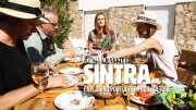 Food Camp Sintra: Discovering Portuguese Food