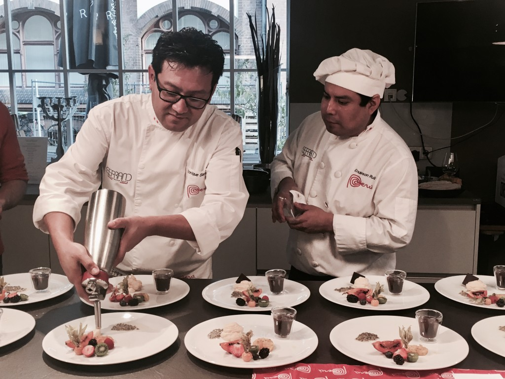 PeruvianMenu_ChefEnriqueServan