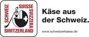 SCM_Logo_mit_Text